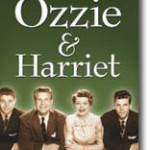 The Adventures of Ozzie and Harriet: The Series