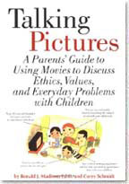 film_parents