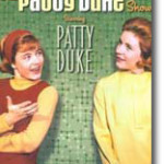 The Patty Duke Show: The Series