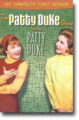 film_pattyduke