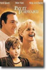 film_payitforward