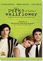 film_perks
