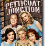 Petticoat Junction: The Series