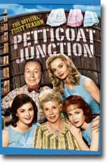 film_petticoatjunction