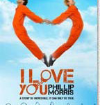 I Love Your Phillip Morris