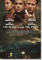 film_pines