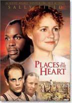 film_placesheart