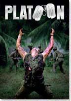 film_platoon