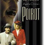 Agatha Christie's Poirot: The Series