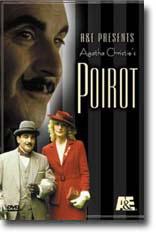 film_poirot