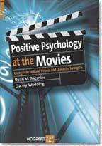 film_postive