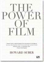 film_poweroffilm