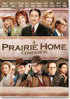 film_prairie-home-companion