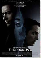 film_prestige