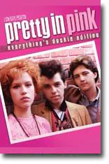 film_prettypink