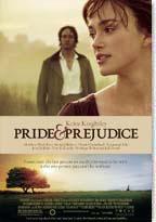 film_pride-prejudice