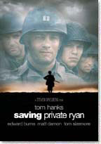 film_privateryan