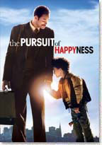 film_pursuit-happyness
