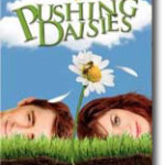 Pushing Daisies: The Series