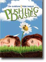 film_pushingdaisies