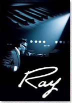 film_ray