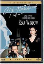 film_rearwindow