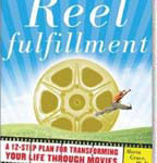 Reel Fulfillment
