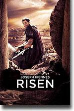 film_risen