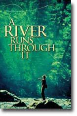 film_riverruns