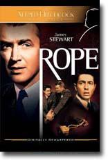 film_rope