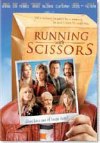 film_running-with-scissors