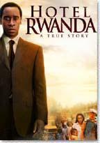 film_rwanda