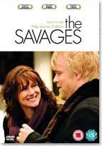 film_savages