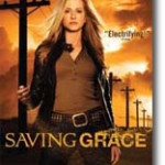 Saving Grace: The Series