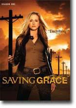 film_savinggrace