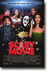 film_scarymovie
