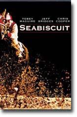 film_seabisquit
