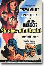 film_shadowdoubt2