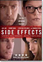film_side-effects