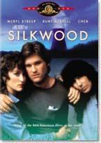 film_silkwood