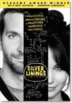 film_silverlinigs