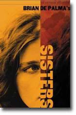 film_sisters