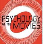 Psychology at the Movies
