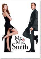 film_smiths