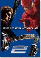 film_spider2