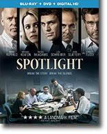 film_spotlight