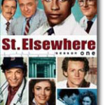 St. Elsewhere: The Series