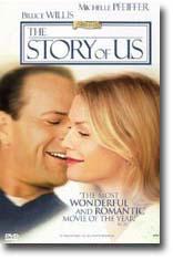 film_storyus