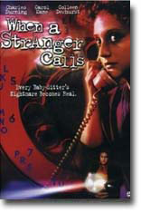 film_stranger-calls-kane