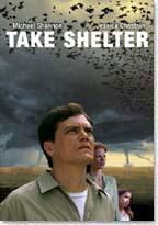 film_take-shelter